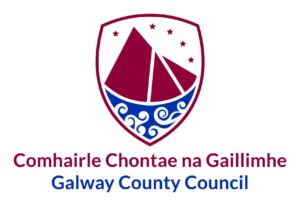 GalwayCoCo_Crest_Stacked_FC_Pantone