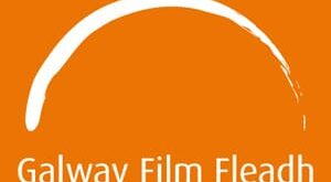 gff-logo_image
