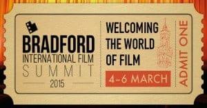 slider_BradfordFilm-300x157