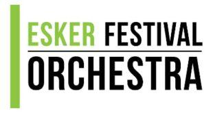 Esker-fb_profile1