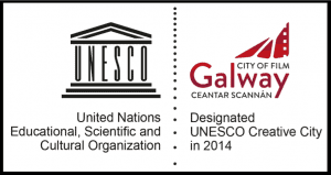 Galway UNESCO City of Film