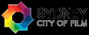SYD_COF_PRIMARY_COL