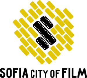sofia_city_of_film-eng