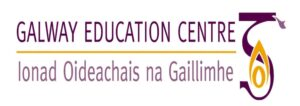 Galway film centre animation course