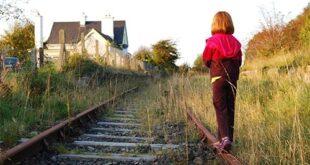 Next Stop – Stories from Galway's Railways - Dir. Paul Murphy