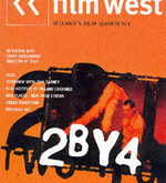 fw32_cover_crop