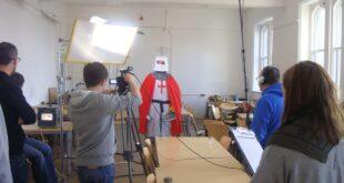 on_set_on_film_school