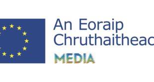 CE Logo MEDIA Gael(1)