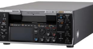 HVR-M35_478