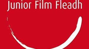 JFF-Logo_red