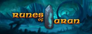 Runes of Aran
