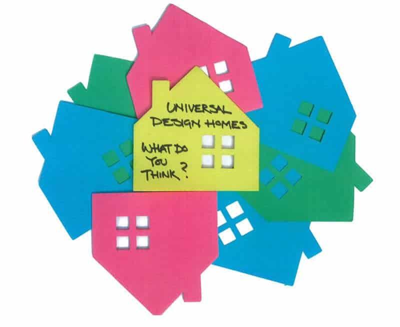 UniversalDesignHomes