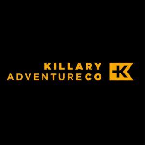 Killary Advertureco