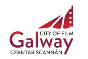 Galway CoF-CS logo