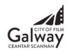 Galway CoF-CS mono