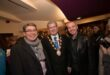 Declan, Mayor & Gary