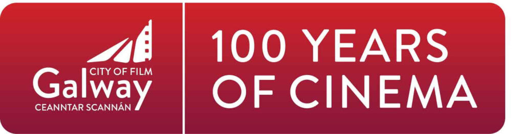 100 Years of Cinema