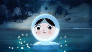 Song of the Sea (3)