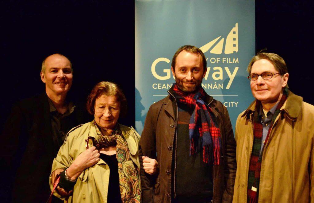 panel participants #2