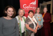 100 Years of Cinema - Hilary Dully, Lelia Doolan, Anne Crilly, Margo Harkin & Pat Murphy