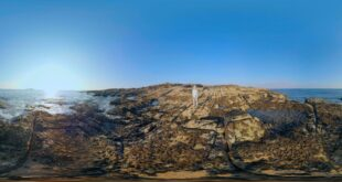 EDITED Olwen+on+the+Rocks+360_2.5.1
