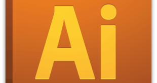 ai_icon