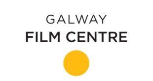 GalwayFilmCentreCMYK