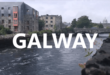 Galway_in_1