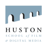 Huston Film School
