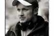 Lenny Abrahamson - Director Still