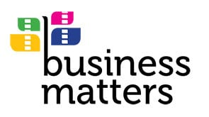Business-Matters-rgb-lo-res