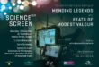Science on Screen Invitation_2016