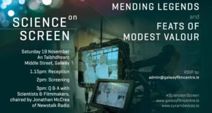 Science on Screen Invitation_2016