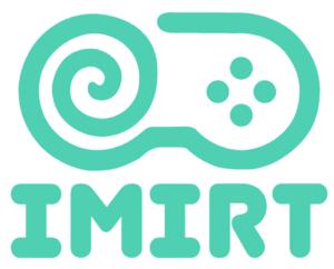 imirt logo