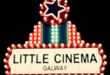 little cinema