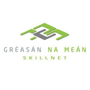 GnM logo Square