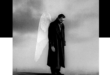 WINGS OF DESIRE cinecola screenings poster