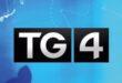 tg416-f