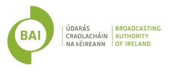 Broadcasting_Authority_of_Ireland_(logo)