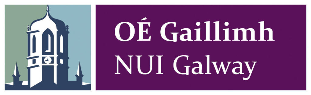 NUI_Galway_BrandMark_A