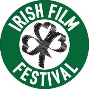 Irish film fest Australia