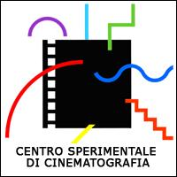 centro_sperimentale_di_cinematografia74
