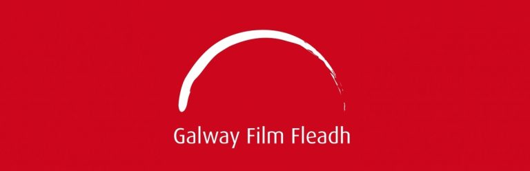 galway-film-fleadh_logo-768x248