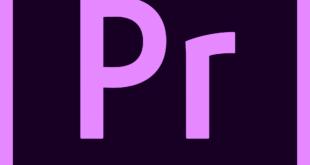 Adobe_Premiere_Pro_CC_icon