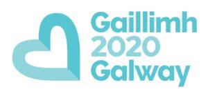 G2020 Logos-01