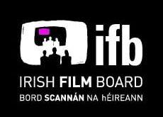 IFB logo 230 x 240-4
