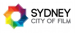 Sydney city of film #2