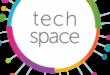 1._TechSpace_Logo_2016__286_165_c1