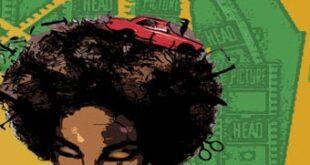African film festival