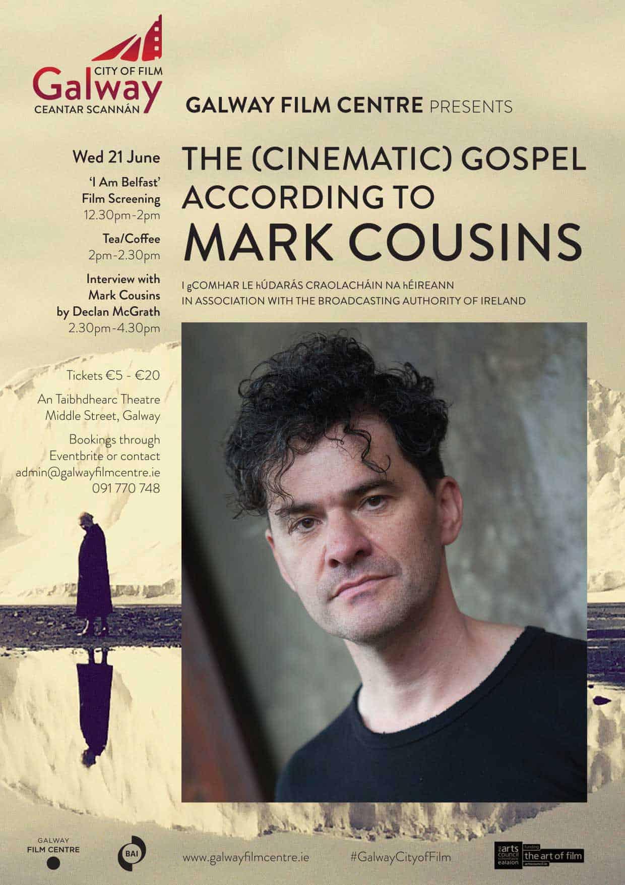 Mark-Cousins-Poster + AC